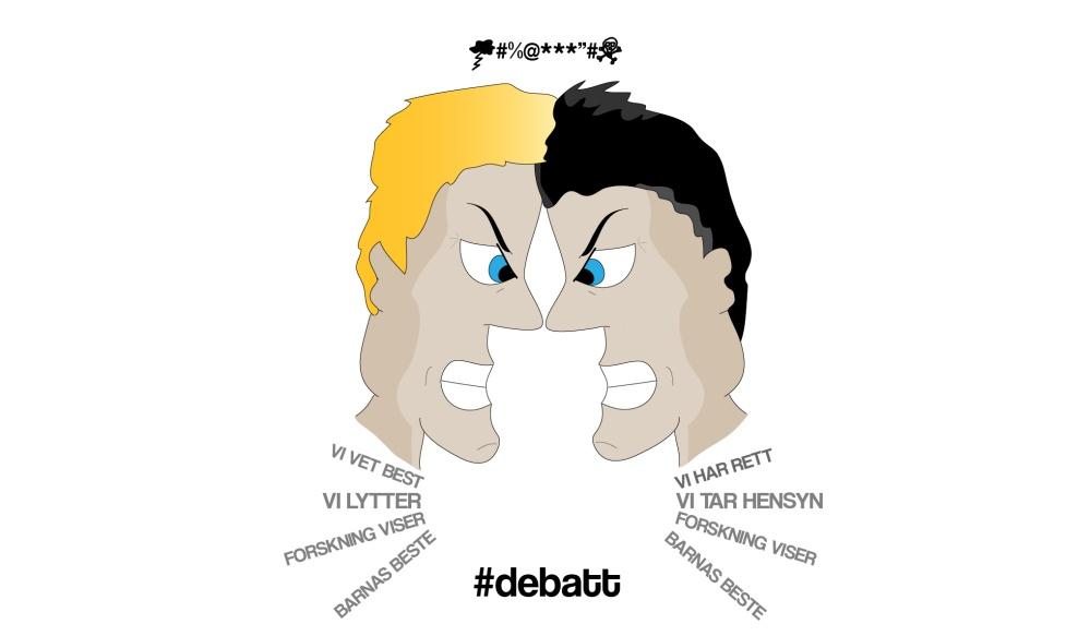 Debatten Illustrasjon-01